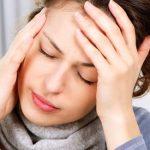 9 Ciri-ciri Kanker Otak dan Perubahan Perilaku Penderita