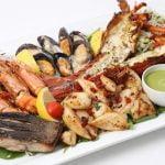 11 Makanan Penyebab Vertigo Kambuh