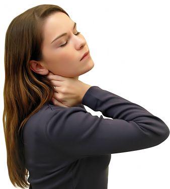 sakit kepala bagian belakang