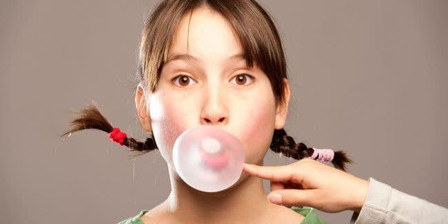 cara mengatasi bau mulut kronis