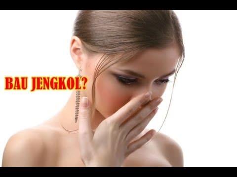 cara menghilangkan bau jengkol di kamar mandi