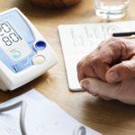 6 Alat Pengukur Tekanan Darah Terbaik Murah Akurat