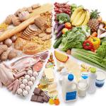 8 Makanan yang Baik untuk Penderita Vertigo