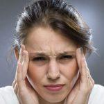 Sakit Kepala Migrain Vs Vertigo, Bagaimana Cara Mengatasi