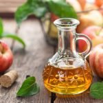 9 Cara Menghilangkan Bau Mulut dengan Bahan Alami