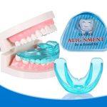 Teeth Trainer– Hati-hati Pakai Alat Perapi Gigi Harga Murah