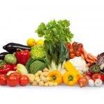 5 Menu Makanan yang Baik untuk Penderita Wasir atau Ambeien