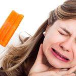 6 Cara Mengatasi Gigi Ngilu & Menghindari Penyebabnya