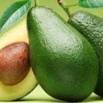 Ingin Selalu Sehat? Konsumsi 8 Makanan Tinggi Serat