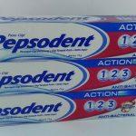 7 Pasta Gigi yang Mengandung Fluoride – Mencegah Gigi Berlubang