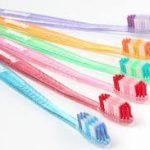 11 Sikat Gigi Behel Khusus untuk Membersihkan Plak Maksimal