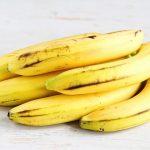 8 Terapi Jus Buah untuk Menyembuhkan Wasir atau Ambeien