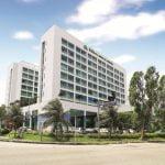 Berobat di Rumah Sakit Mahkota Malaka: Layanan Bagus Banget
