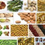 Makanan untuk Penderita Wasir – Yang Harus Dikonsumsi dan Dihindari