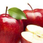 6 Manfaat Buah Apel untuk Kesehatan Jantung, Paru, dsb.