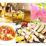 6 Pantangan Makanan Penderita Tipes yang Harus Anda Hindari