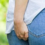 8 Penyebab Ambeien dan 6 Cara Mengatasinya