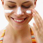 9 Tabir Surya untuk Wajah – Murah, Mencegah Paparan Sinar Matahari