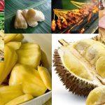 5 Pantangan Makanan Radang Tenggorokan yang Harus Dihindari