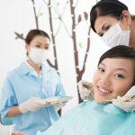 Perawatan Gigi Berlubang Sebelum Ditambal