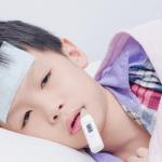Vaksin Tifoid – Kapan Anak Disuntik Vaksin & Berapa Biayanya