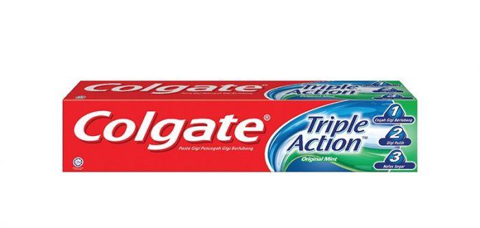 pasta gigi yang bagus untuk menghilangkan karang gigi