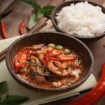 Makanan Penyebab Radang Tenggorokan dan Cara Menyembuhkan
