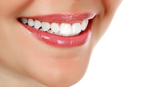 penyebab gigi tidak rata