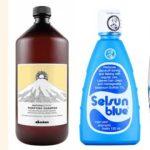 7 Shampo Anti Ketombe Paling Ampuh – Cocok untuk Rambut Anda