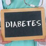 10 Cara Mengobati Diabetes Secara Alami – Mudah, Ampuh