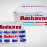 10 Cara Mengobati Ambeien dengan Herbal, Obat Alami, dsb.