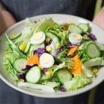 8 Makanan Berserat Tinggi untuk Mengatasi Sakit Wasir