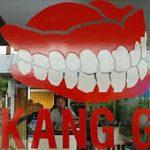 Harga Tambal Gigi di Tukang Gigi Yang Murah…