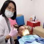Berapa Harga Tambal Gigi Bolong di Puskesmas