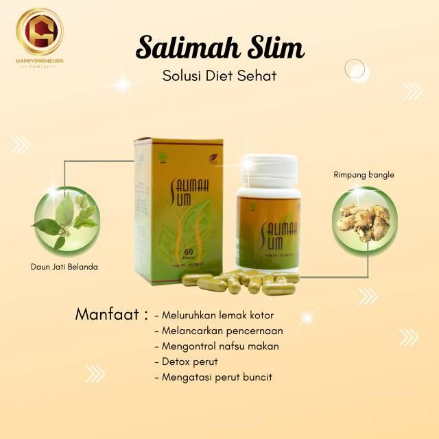 herbal peluntur lemak di perut