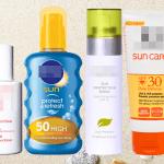 Pakai Sunscreen Dulu atau Day Cream Dulu, Mana yang Benar
