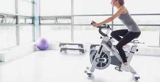 alat fitness rumahan