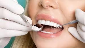 biaya merawat gigi
