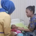 Ciri Ciri Bayi Diare, Penyebab dan Cara Mengatasi