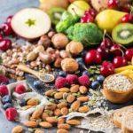 Manfaat Vitamin B Kompleks Biar Tidak Mudah Kena Covid-19