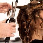 7 Shampo untuk Rambut Bercabang dan Penyebabnya