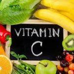 16 Sayuran Yang Mengandung Vitamin C – Perkuat Daya Tahan Tubuh