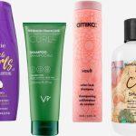 7 Shampo Terbaik untuk Rambut Rusak Parah