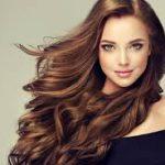 8 Shampo untuk Rambut Berwarna – Tips Biar Rambut Tak Rusak