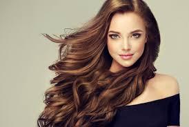 shampo untuk rambut berwarna