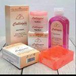 5 Cream Collagen Asli BPOM Untuk Wajah Harga Murah