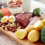 10 Pantangan Makanan Ibu Menyusui Yang Harus Dihindari