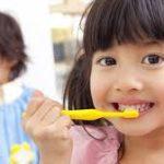 Gigi Berantakan – Penyebab dan Cara Mengatasinya