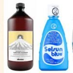 7 Shampo Anti Ketombe Terbaik: Kaminomoto, Pantene, Clear, Sunsilk