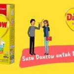10 Manfaat Susu Dancow Fortigro untuk Orang Dewasa
